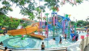 palmbay waterpark