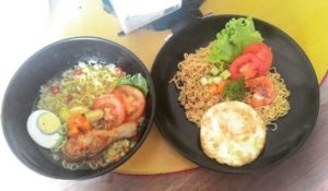 mie talap 12